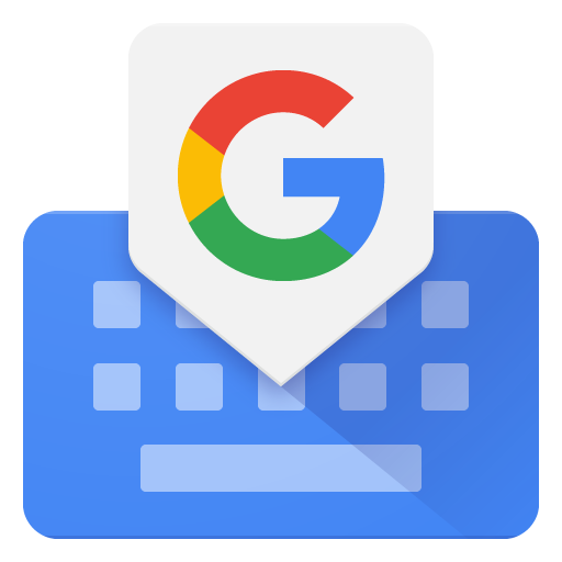 Gboard - Arabic Keyboard for Android