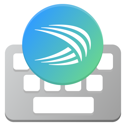 SwiftKey Keyboard - Arabic Keyboard for Android
